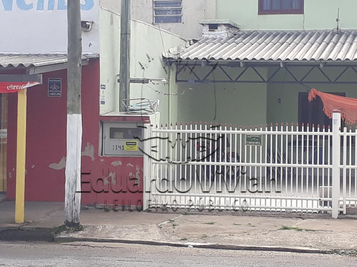 VENDA DIRETA DE IMOVEL SITUADO EM BALNEARIO COSTA DO SOL - CIDREIRA -