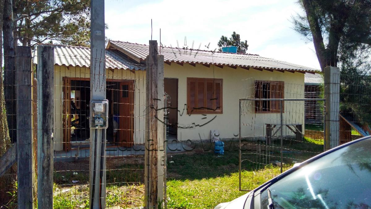 terreno  urbano,  situado  na  Rua  Roraima,  1120