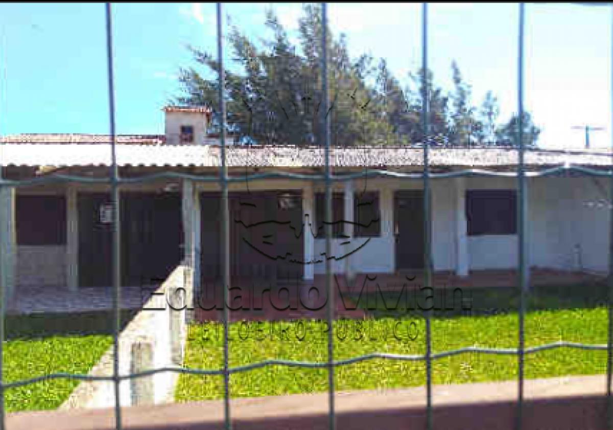 Casa em Pinhal