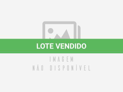 Em Canoas, no Bairro Rio Branco, na Rua Santa Clara, nº 458, o Lote 05 da Quadra H, matricula 18.702